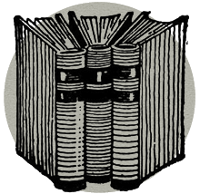 icon-books