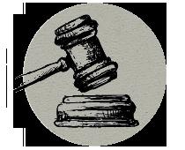 icon-gavel