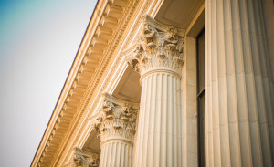 img-columns